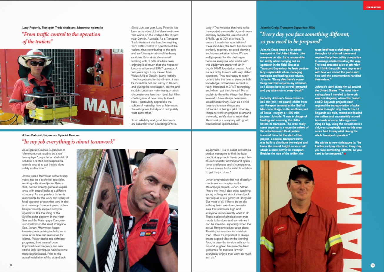 mammoet-internal-magazine