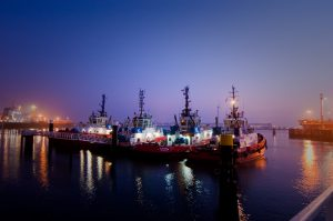 marketing-communications-offshore-and-maritime