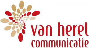 Vanherelcommunicatie.com | maritime, offshore and energy communications