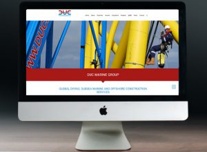 webdesign-offshore-and-maritime