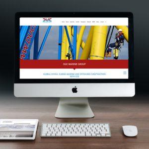 webdesign-voor-maritieme-industrie