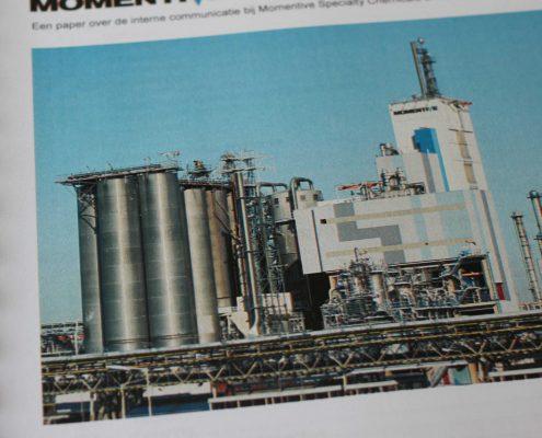 interne-communicatie-olie-en-gas